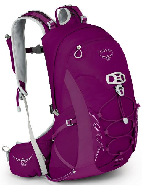 Osprey Tempest 9 Backpack Women Mystic Magenta